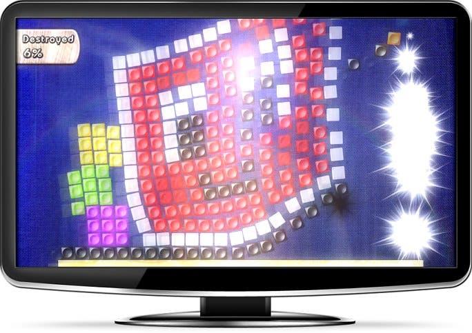 Bplus está pensado en traer un nuevo 'Big Boy!!' y un sucesor de 'PuzzleBox Setup' a NX