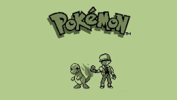Trailer de 'Pokémon Rojo/Verde/Azul/Amarillo' en su versión japonesa
