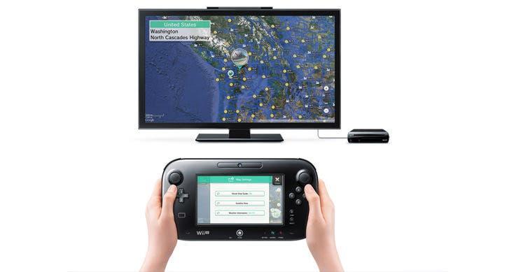 'Wii Street U' dejará de estar disponible el 31 de marzo