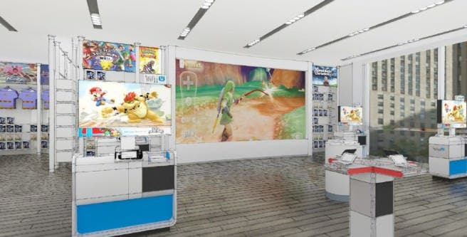 Artwork_for_Nintendo_Store_png_jpgcopy-656x333