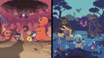 pokemon mundo misterioso