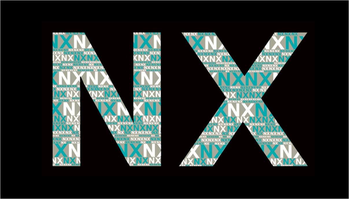 Miyamoto sugiere la clave de NX