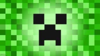 'Minecraft: Wii U Edition' sigue anclado en la primera posición de la eShop americana de Wii U