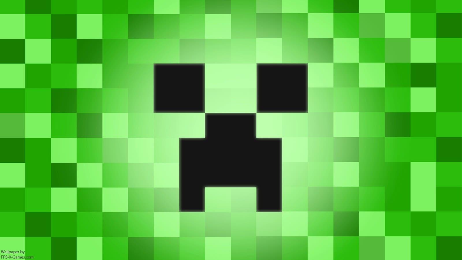 'Minecraft: Wii U Edition' recupera el trono en la lista de ventas en la eShop de Wii U (18/2/16)