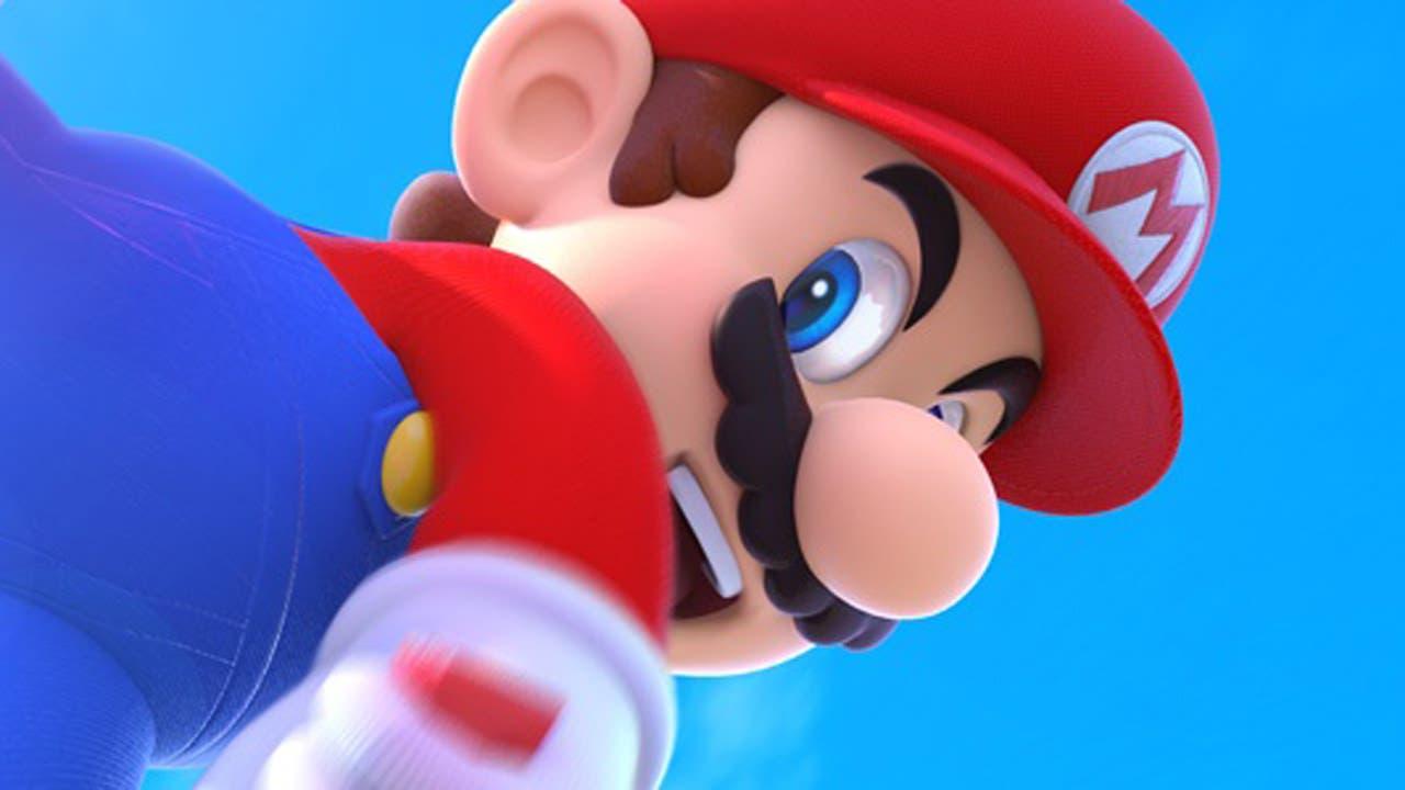 Rakuten elimina de su web los artículos de Nintendo que ha filtrado hoy