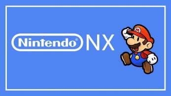 [Rumor] NX no usará una arquitectura x86