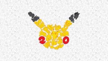Echa un vistazo al mensaje de Shigeru Miyamoto del 20 aniversario de 'Pokémon'