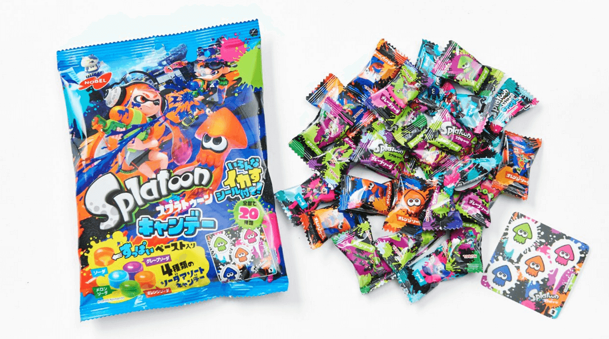 splatoon_caramelos_1