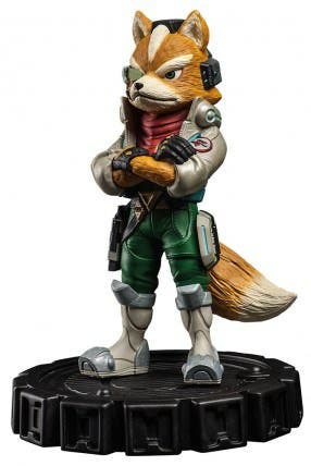 star-fox-zero-statue-286x428