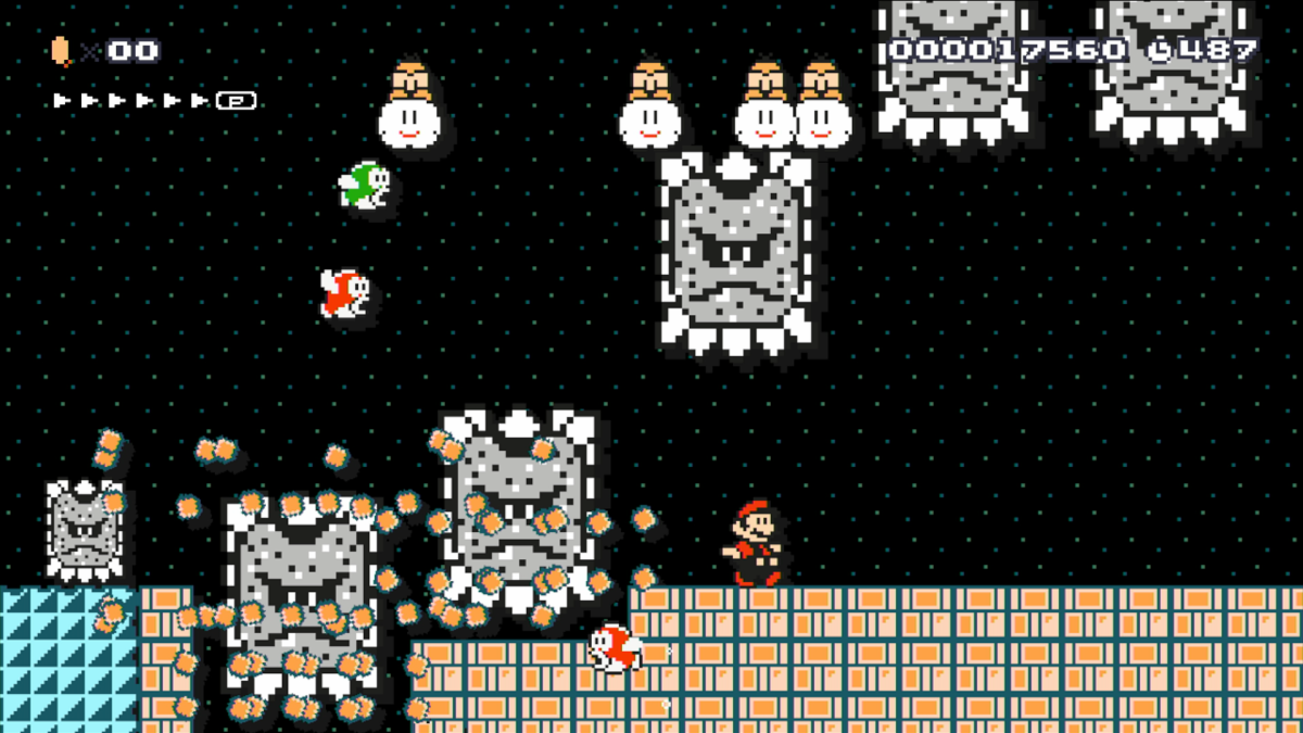 super_mario_maker_screenshot