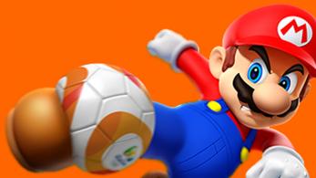 Varios juegos de Nintendo disparan sus ventas en Japón durante el Obon