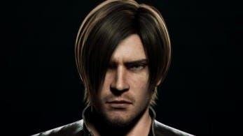 La película 'Resident Evil: Vendetta' llegará a la gran pantalla el próximo año