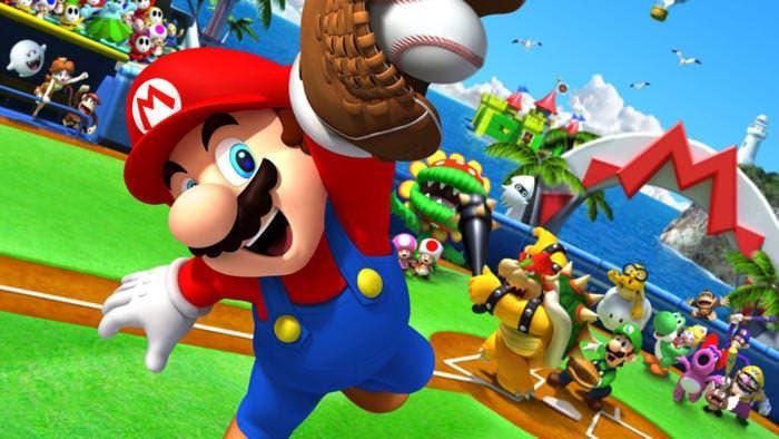 Descargas digitales en la eShop de Nintendo y ofertas (31/3/16, América)
