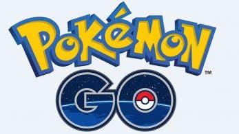 [Act.] Decenas de nuevos detalles y capturas de la beta de 'Pokémon GO'