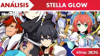 [Análisis] 'Stella Glow' (eShop 3DS)