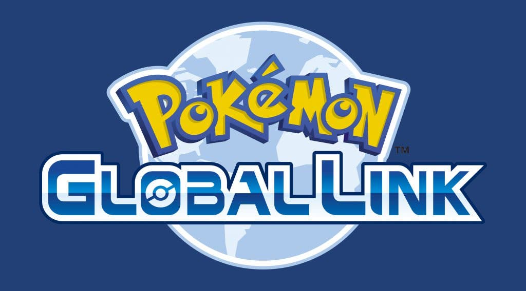 El Pokémon Global Link de 'Pokémon X / Y / Rubí Omega / Zafiro Alfa' cerrará el 1 de noviembre