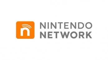 Horarios de las tareas de mantenimiento para Switch y 3DS programadas para esta semana