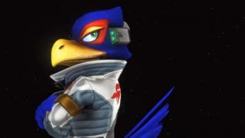[Act.] Conocemos la intro completa de 'Star Fox Zero'