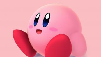 Masahiro Sakurai habla sobre cómo surgió Kirby