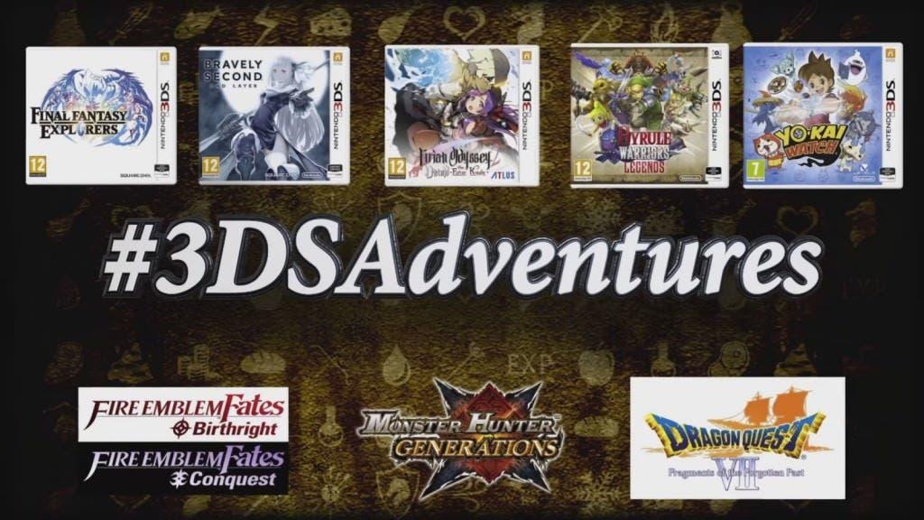 3ds-adventures