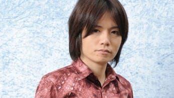Masahiro Sakurai comparte su experiencia jugando a Minecraft para Nintendo Switch