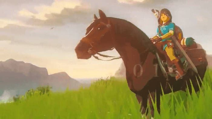 zelda wii u the legend of zelda wii u