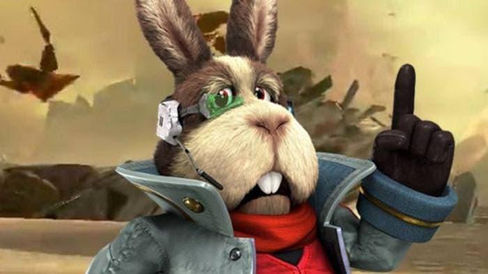 Fallece por coronavirus Rick May, la voz de Peppy Hare y Andross en Star Fox 64