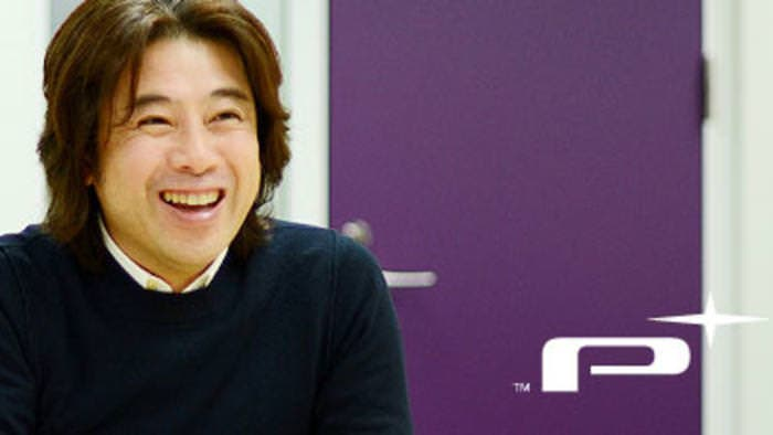 Tatsuya Minami, director de Platinum Games, se retira de la compañía