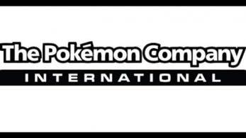 The Pokémon Company International cumple 18 años