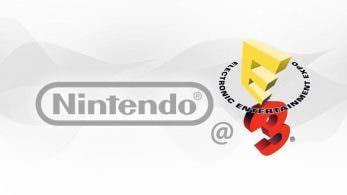 Planes completos de Nintendo para el E3, incluyendo más juegos aparte de 'Zelda Wii U'