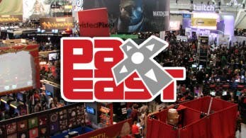 Conocemos los planes de Nintendo para el PAX East 2016