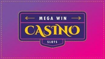 RCMADIAX anuncia su nuevo título para Wii U: 'Mega Win Casino Slots'