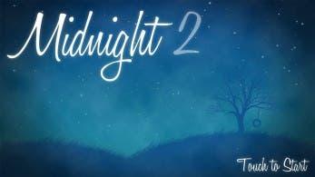 'Midnight 2' llegará a la eShop europea de Wii U el 30 de junio