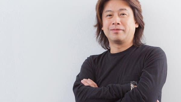 Platinum Games se pronuncia sobre la partida de su ya ex-director Tatsuya Minami