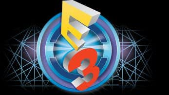 Horarios y fechas de todas las conferencias del E3 2016