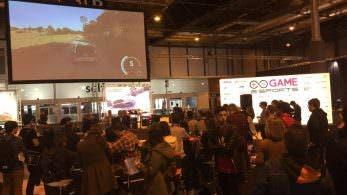 Madrid Gaming Experience durará 5 días, dispondrá de más puestos de consolas, etc.