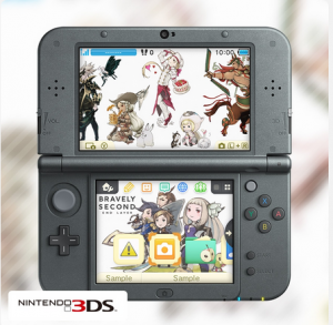 bravely-second-my-nintendo-3ds-theme