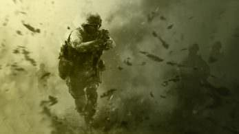 Los servidores de 'Call of Duty: Modern Warfare – Reflex Edition' vuelven a estar online