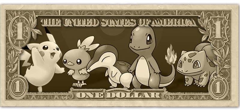 dollar_pokemon_sepia