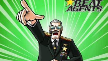 El creador de 'Elite Beat Agents' quiere una nueva entrega de la serie