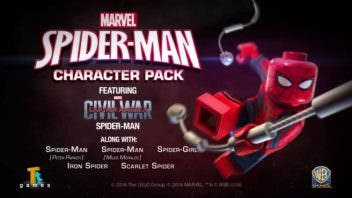 lego-marvels-avengers-spider-man-character-pack-656x369