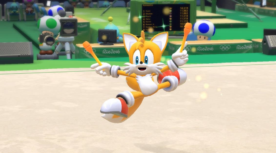 mario & sonic en los juegos olimpicos rio 2016 at the rio 2016 olympic games.jpg 22