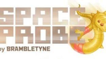 'Space Probe' podría llegar a Nintendo 3DS a través de su campaña Kickstarter