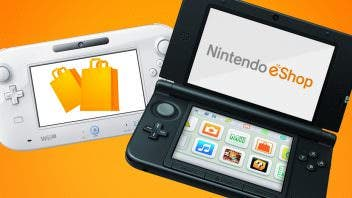 this-week-in-the-nintendo-eshop_162n.1920_0