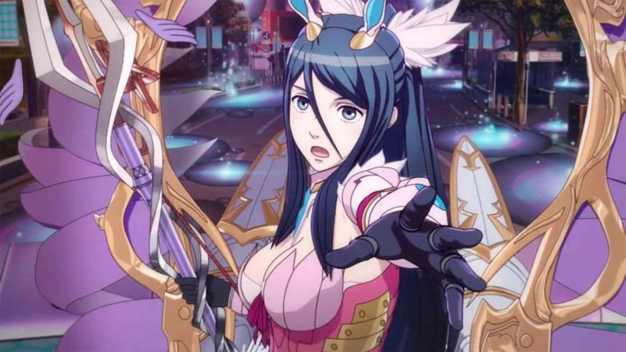 Director de 'Tokyo Mirage Sessions #FE' también «se decepcionó» con la censura en Occidente