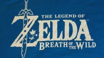 Ronda de análisis del Nº296 de EDGE, portada de 'Zelda: Breath of the Wild'