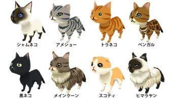 Nuevos detalles e imágenes de las mascotas de 'Story of Seasons: Trio of Towns'