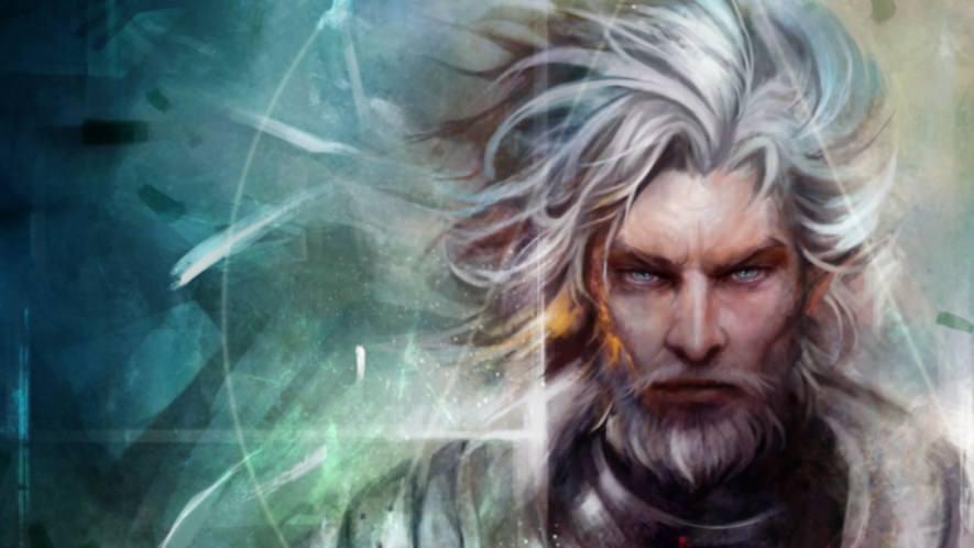 'Exile's End' se luce con un gameplay de más de dos horas