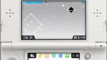 Un nuevo tema llega a Nintendo 3DS este viernes (Europa)