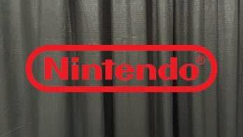 Juega a 'The Legend of Zelda' en el E3, y llévate este medallón de regalo